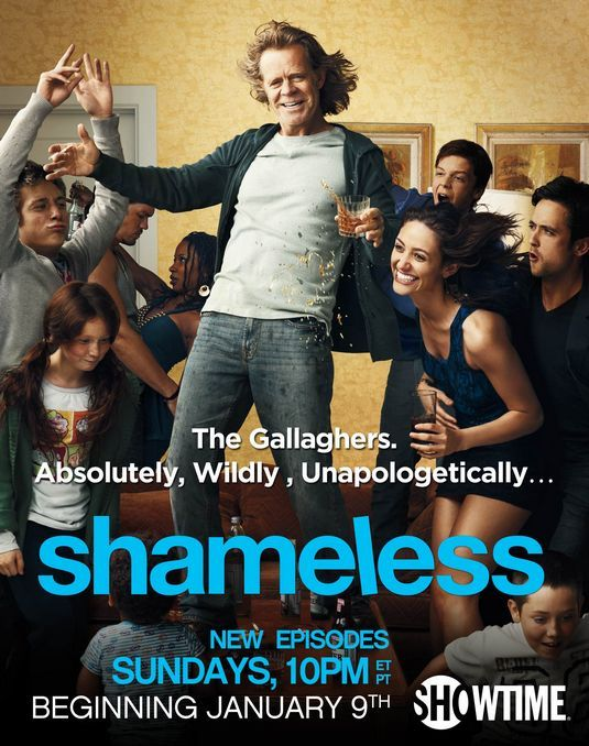 Shameless-US-Season-1