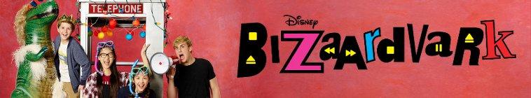 HDTV-X264 Download Links for Bizaardvark S01E16 HDTV x264-W4F