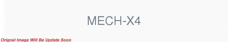 HDTV-X264 Download Links for MECH-X4 S01E04 HDTV x264-W4F