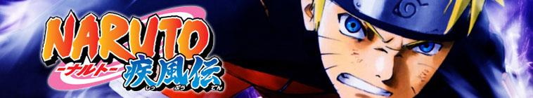 HDTV-X264 Download Links for Naruto Shippuden S06E24 DUBBED 720p HDTV x264-W4F