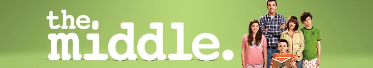 HDTV-X264 Download Links for The Middle S08E07 HDTV x264-LOL