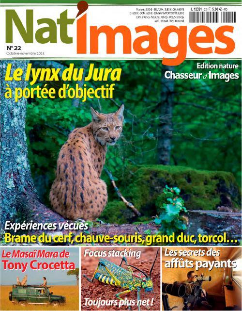 Nat'Images N°22