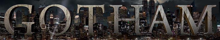 HDTV-X264 Download Links for Gotham S03E11 1080p HDTV X264-DIMENSION