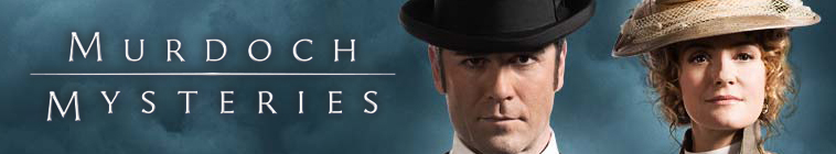 HDTV-X264 Download Links for Murdoch Mysteries S10E08 480p x264-mSD