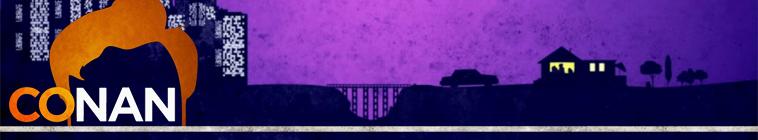 HDTV-X264 Download Links for Conan 2016 11 28 Joel McHale XviD-AFG