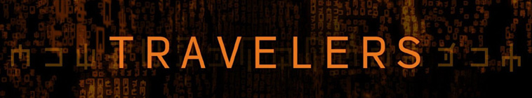 HDTV-X264 Download Links for Travelers 2016 S01E07 720p HDTV x264-KILLERS