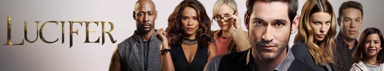 HDTV-X264 Download Links for Lucifer S02E10 XviD-AFG