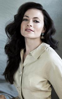 Irina Smolenski