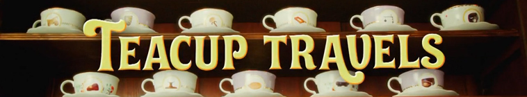 HDTV-X264 Download Links for Teacup Travels S01E12 Abacus WEB h264-ROFL