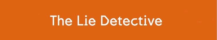 HDTV-X264 Download Links for The Lie Detective S01E08 480p x264-mSD