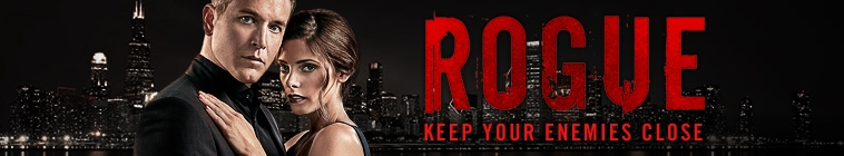 HDTV-X264 Download Links for Rogue S03E20 HDTV x264-KILLERS