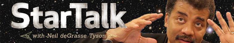 HDTV-X264 Download Links for StarTalk S03E10 XviD-AFG