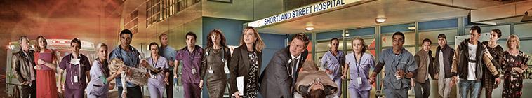 HDTV-X264 Download Links for Shortland Street S25E206 XviD-AFG