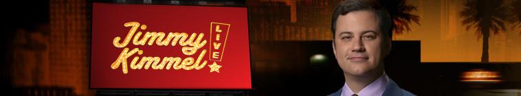 HDTV-X264 Download Links for Jimmy Kimmel 2016 11 02 Jessica Chastain 720p HDTV x264-CROOKS