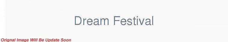 X264LoL Download Links for Dream Festival S01E09 XviD-AFG