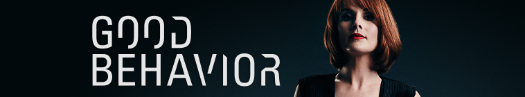 HDTV-X264 Download Links for Good Behavior S01E03 PROPER XviD-AFG