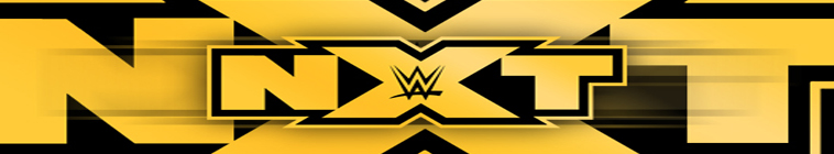 HDTV-X264 Download Links for WWE NXT 2016 11 23 XviD-AFG