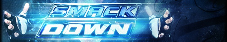 HDTV-X264 Download Links for WWE Smackdown 2016 11 29 XviD-AFG