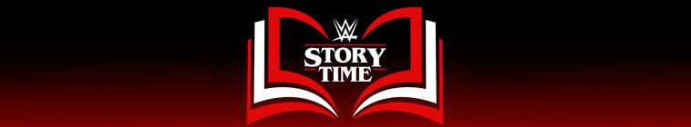 HDTV-X264 Download Links for WWE Story Time S01E02 AAC MP4-Mobile