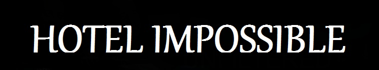X264LoL Download Links for Hotel Impossible S08E06 Jersey Shore Uproar AAC MP4-Mobile
