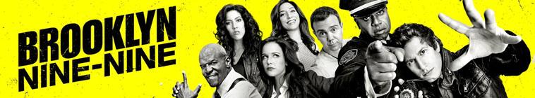 HDTV-X264 Download Links for Brooklyn Nine-Nine S04E08 HDTV x264-FLEET