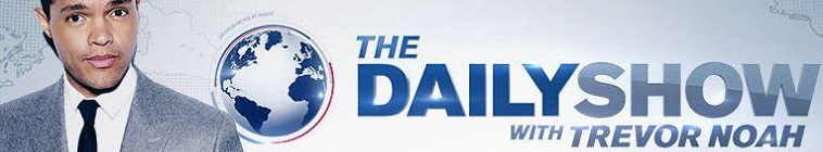 HDTV-X264 Download Links for The Daily Show 2016 11 29 Mahershala Ali 720p HDTV x264-CROOKS