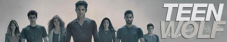 HDTV-X264 Download Links for Teen Wolf S06E03 HDTV x264-FLEET
