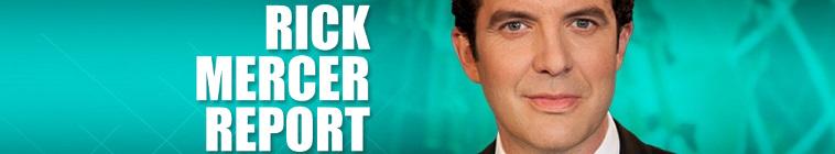 HDTV-X264 Download Links for Rick Mercer Report S14E08 720p HDTV x264-CROOKS