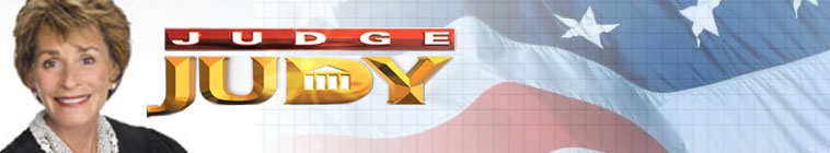 HDTV-X264 Download Links for Judge Judy S18E44 XviD-AFG
