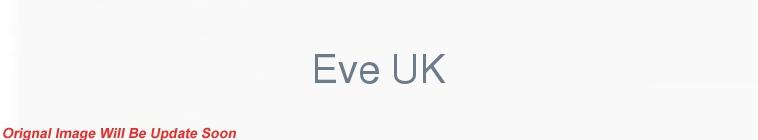 X264LoL Download Links for Eve UK S03E07 480p x264-mSD
