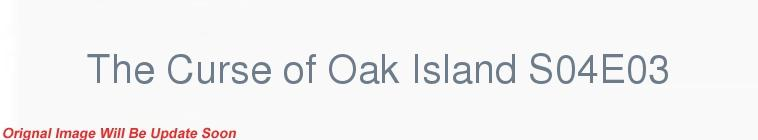 X264LoL Download Links for The Curse of Oak Island S04E03 Swamp Things iNTERNAL XviD-AFG