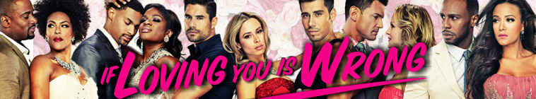 HDTV-X264 Download Links for If Loving You Is Wrong S05E11 HDTV x264-CRiMSON