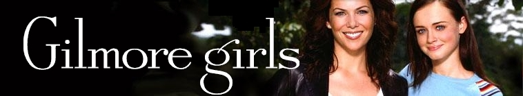 HDTV-X264 Download Links for Gilmore Girls S02E19 WS HDTV x264-aAF