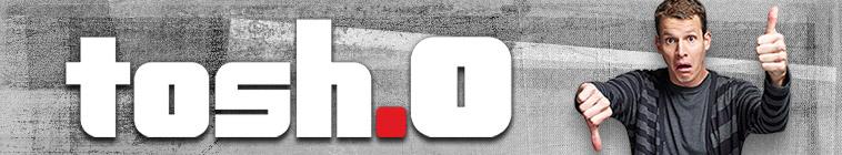 HDTV-X264 Download Links for Tosh 0 S08E01 PROPER HDTV x264-MiNDTHEGAP