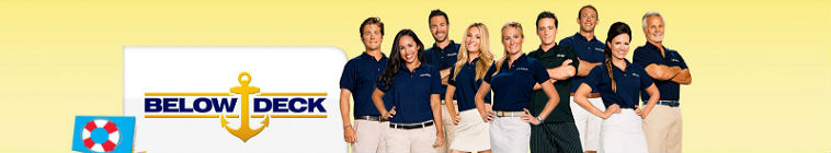 HDTV-X264 Download Links for Below Deck S04E13 XviD-AFG