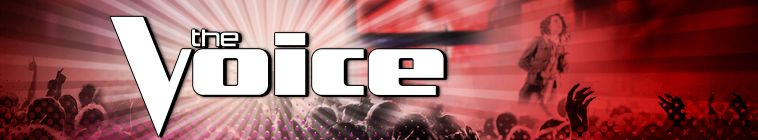 HDTV-X264 Download Links for The Voice S11E22 720p WEB x264-HEAT