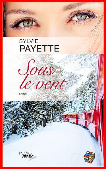 Sylvie Payette - Sous le vent
