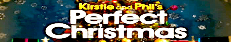 HDTV-X264 Download Links for Christmas in Rockefeller Center 2016 AAC MP4-Mobile