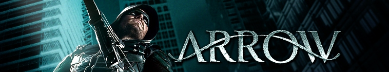 HDTV-X264 Download Links for Arrow S05E08 AAC MP4-Mobile