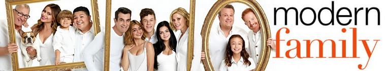 HDTV-X264 Download Links for Modern Family S08E08 480p x264-mSD