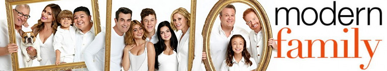 HDTV-X264 Download Links for Modern Family S08E08 AAC MP4-Mobile