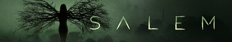 HDTV-X264 Download Links for Salem S03E04 720p HDTV x264-FLEET