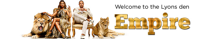 HDTV-X264 Download Links for Empire 2015 S03E07 XviD-AFG
