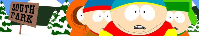 HDTV-X264 Download Links for South Park S20E09 HDTV x264-FLEET