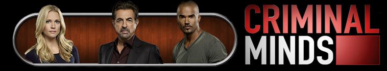 HDTV-X264 Download Links for Criminal Minds S12E07 XviD-AFG