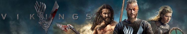 HDTV-X264 Download Links for Vikings S04E11 HDTV x264-KILLERS
