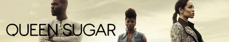 HDTV-X264 Download Links for Queen Sugar S01E13 720p HDTV x264-BAJSKORV