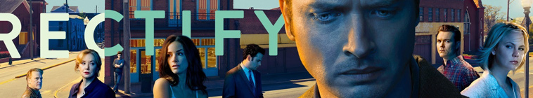 HDTV-X264 Download Links for Rectify S04E06 XviD-AFG
