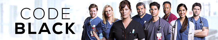 HDTV-X264 Download Links for Code Black S02E09 480p x264-mSD