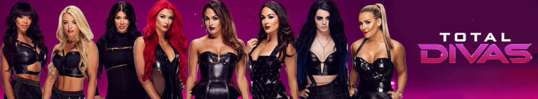 HDTV-X264 Download Links for Total Divas S06E03 A Big Flippin Deal XviD-AFG